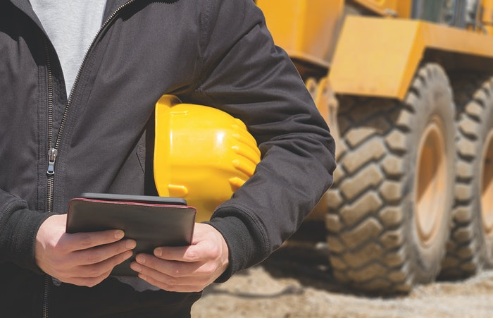 8 Ways Newforma Mobile Apps Keep Information Flowing in the Field