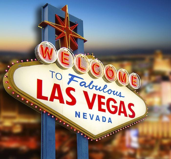 The Ultimate Survival Guide for ICSC Recon Las Vegas
