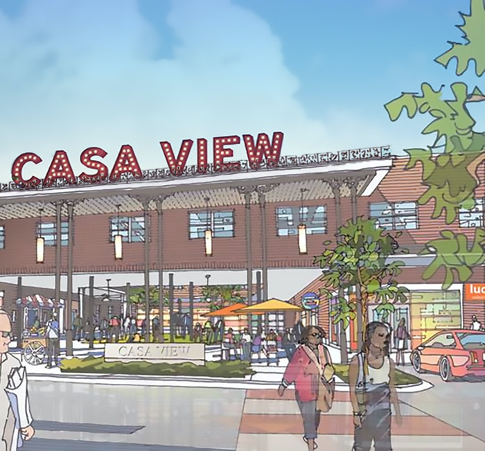 Where Do I Start? Casa View Haven Neighborhood