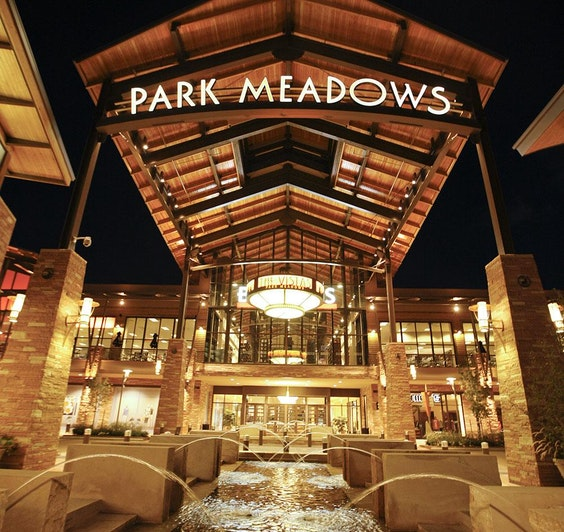 Read 32 reviews of Denver Meadows RV Park in Aurora, Colorado. View amenities of Denver Meadows RV Park and see other nearby camping options.