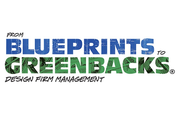 From Blueprints to Greenbacks