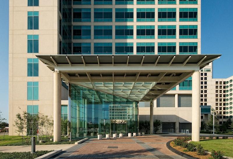 UT Southwestern Medical Center | C  Kern Wildenthal