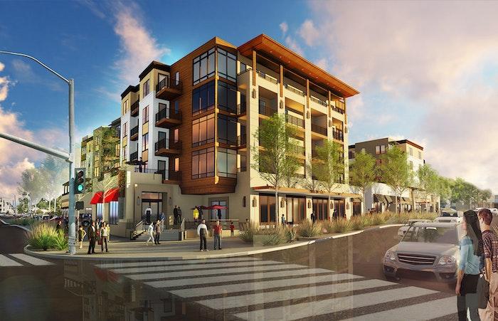 StreetLights Residential Opens San Diego Community